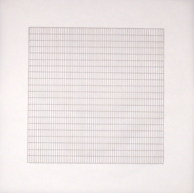 , 'Untitled V,' 1991, Sebastian Fath Contemporary