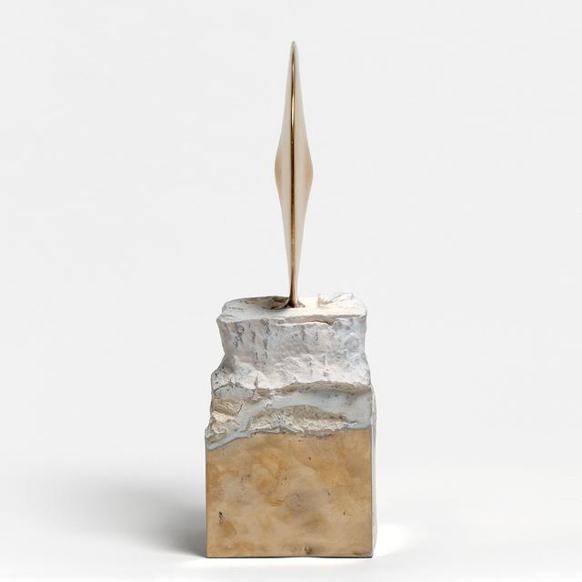 , 'Iconography, 2011-15,' 2015, Japan Art - Galerie Friedrich Mueller