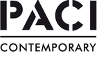 Paci contemporary