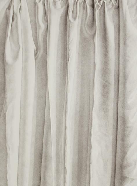 , 'Venus (Black),' 1998, Atrium Gallery