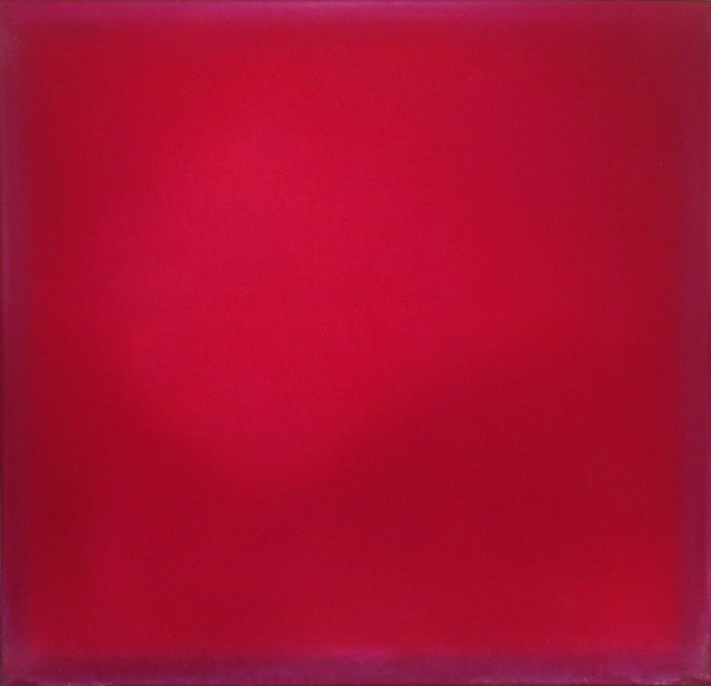 Tom Burrows, 'Cape Cheetham', Bau-Xi Gallery