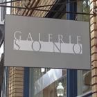 Galerie Sono