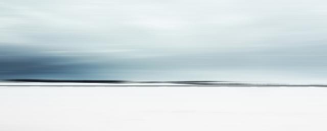 Etienne Labbe, 'Snow 4', 2015, Oeno Gallery