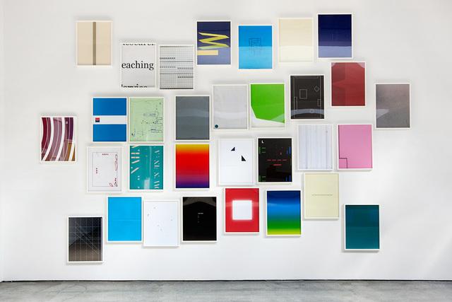 , 'Appendix XVIII: Plates 63-257,' 2012, Parra & Romero