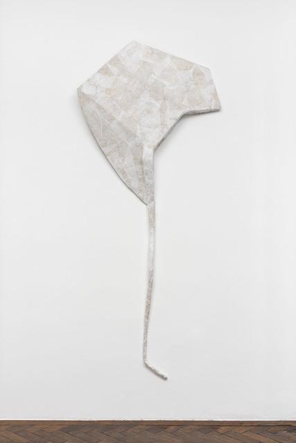 , 'Untitled,' 1994, Galerie Hubert Winter