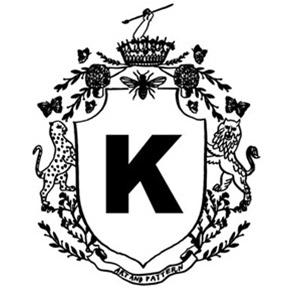 Kristi Kohut Studio Gallery