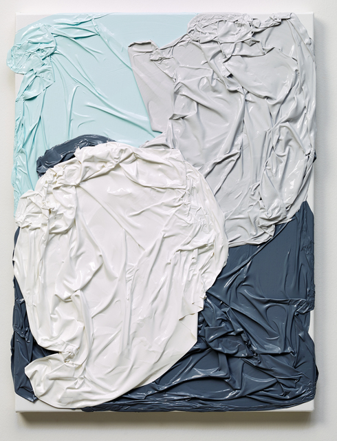 , 'Untitled (BGGW),' 2018, Taubert Contemporary