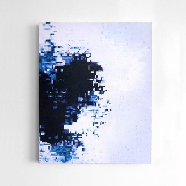 , 'RghtCHarlWatt,' , Galerie Ron Mandos