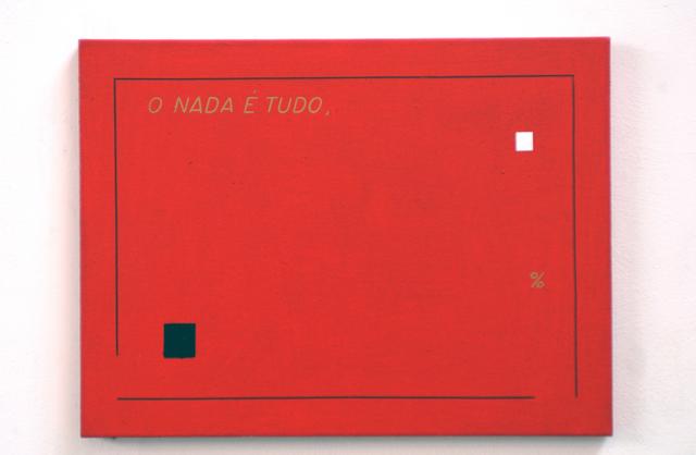 , 'Untitled,' 1986-2016, Baró Galeria