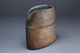 , 'Large Vase,' ca. 1970, Magen H Gallery