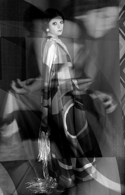 , 'Sin título (Codreanu/Krull III),' 2014, Ruth Benzacar Galería de Arte
