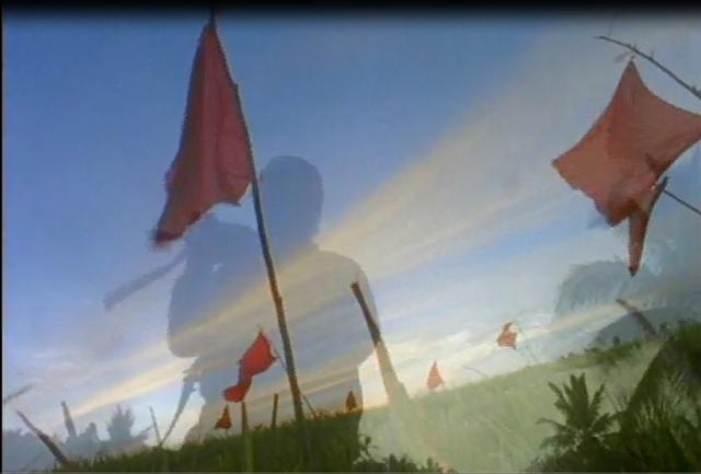, 'Red Saga,' 2004, 1335MABINI