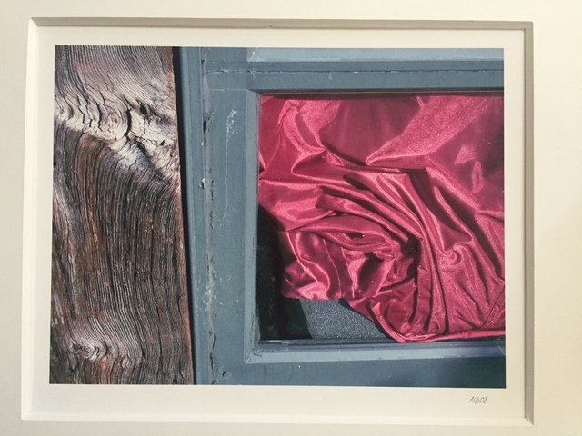 Mark Golderman, 'Untitled', 2003, Hal Bromm