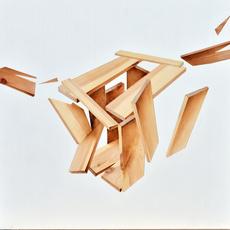 , 'Untitled,' , Bon Gallery