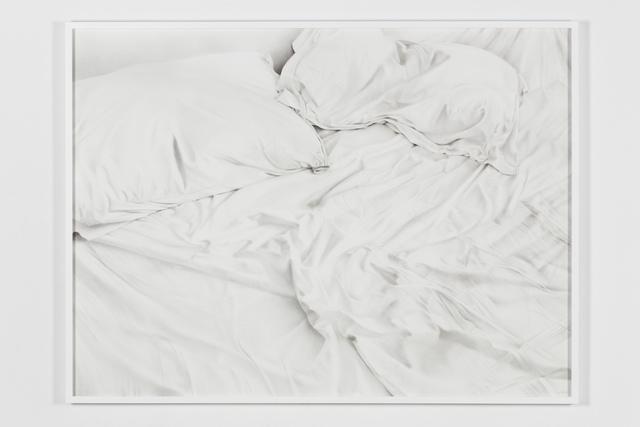 , 'Nineteen,' 2018, Underdogs Gallery