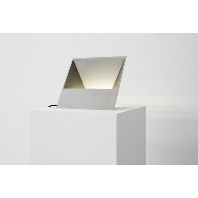 Johanna Grawunder, 'Prism - Limited Edition, table lamp', 2012, PIASA