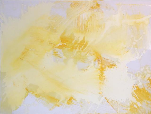 , 'Afternoon,' 2017-2018, Vernissage Art Advisory