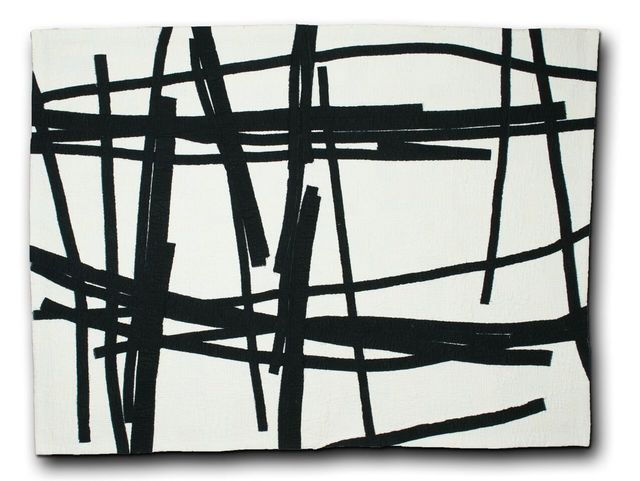 Carol Trice, 'Connections #2', 2013, Ro2 Art