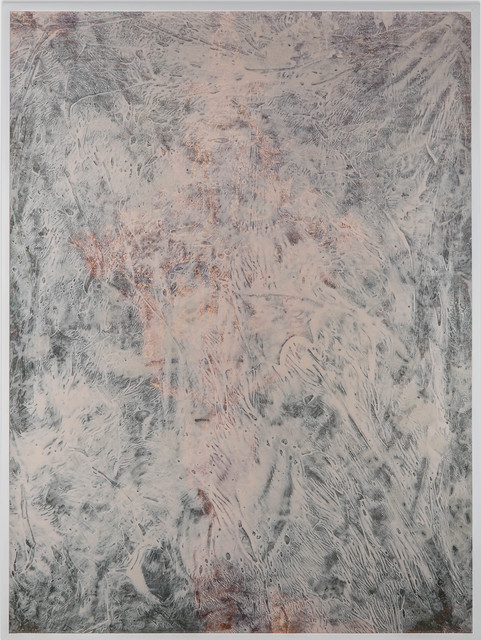 Pamela Rosenkranz, 'Creation, Deterioration, Conservation (Menis)', 2015, Swiss Institute Benefit Auction