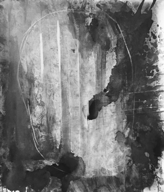 , 'Fuga de ideas,' 2016, Bendana | Pinel