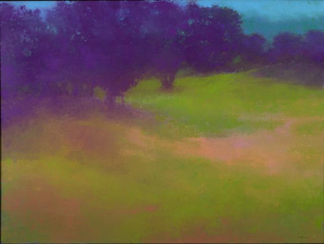 , 'Vista,' 2004, ACA Galleries