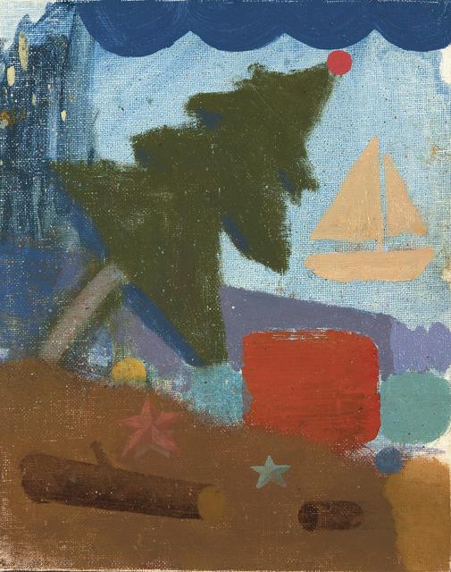 , 'North Star ,' , Dowling Walsh