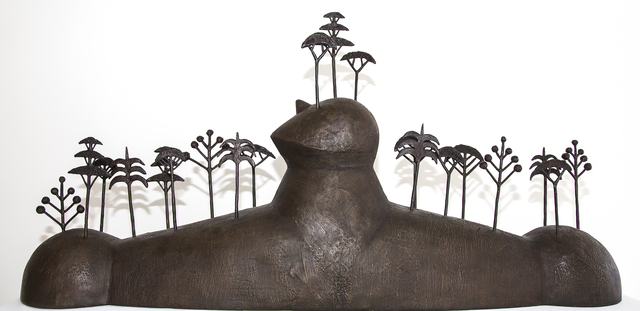 , 'Isla,' ca. 2007, Conde Contemporary