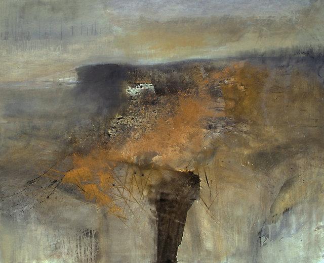 , 'Autumn Mesa,' , Nüart Gallery