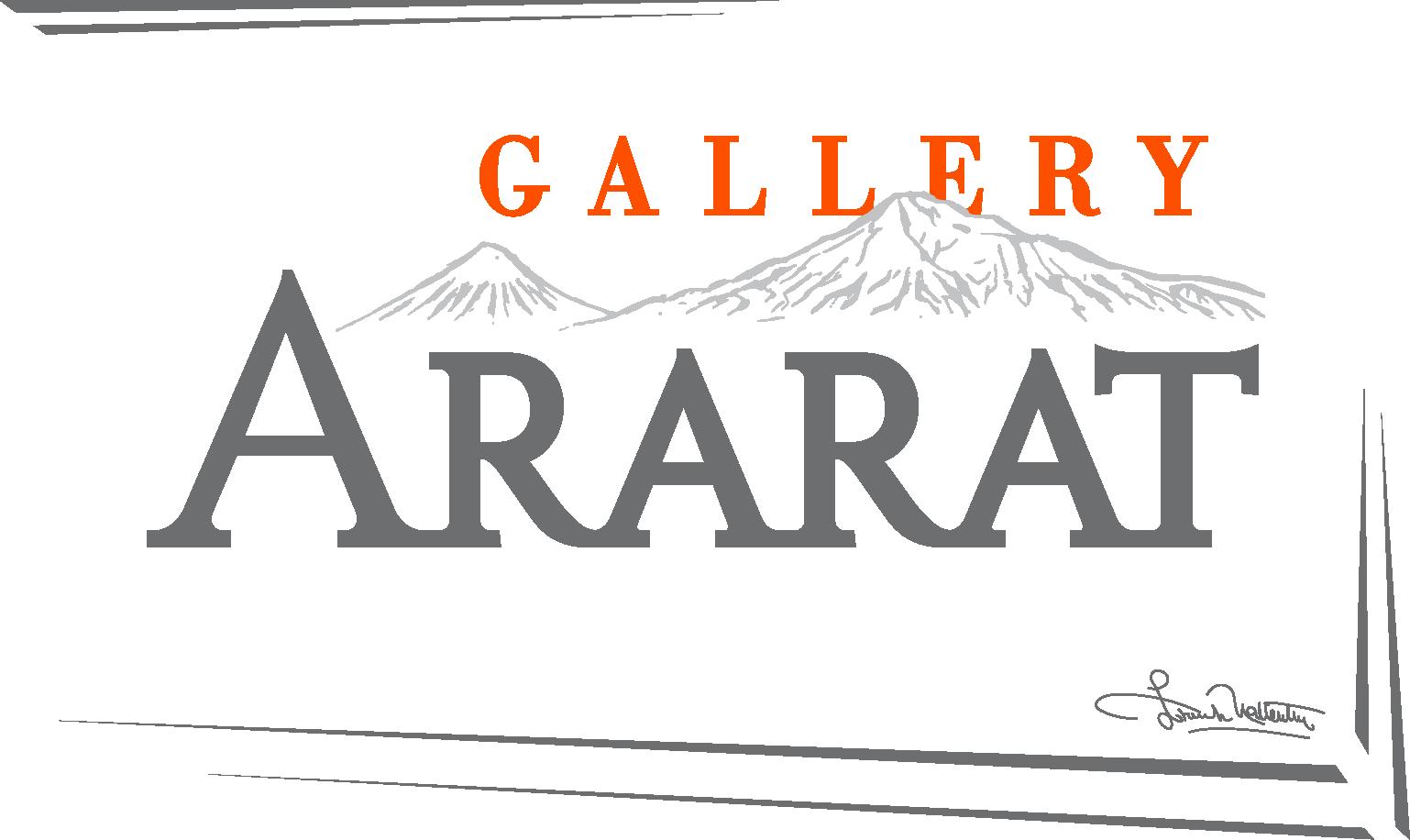 Ararat Gallery