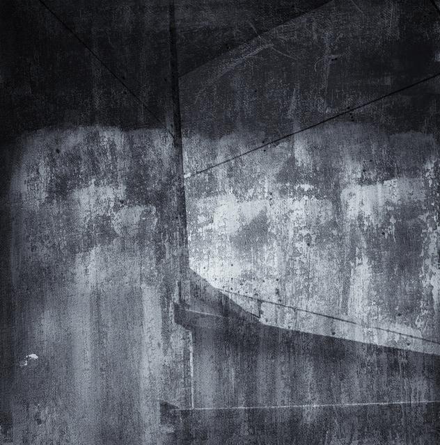 , 'Introspection 3,' , Silo118