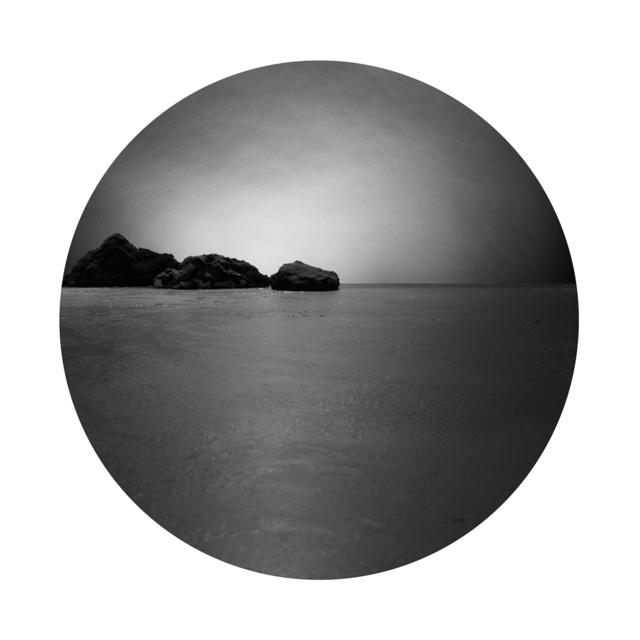 Bill Finger, 'Island Passing III', 2016, Circuit Gallery