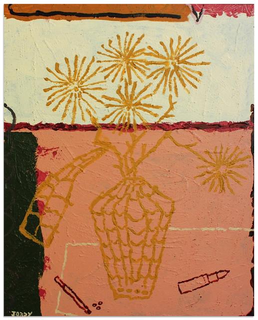, 'Revisited #5,' 2016, Anna Zorina Gallery