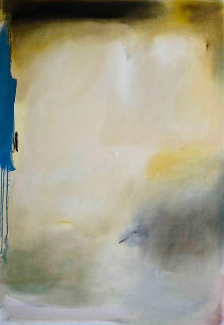 , 'Bergen,' 2015, Joanna Bryant & Julian Page