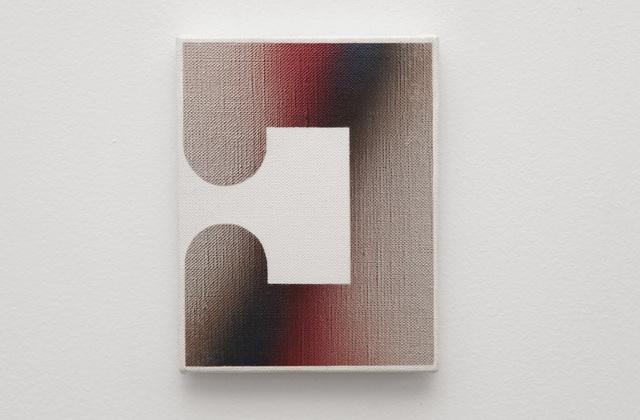 , 'Untitled,' ca. 1972, W. Alexander