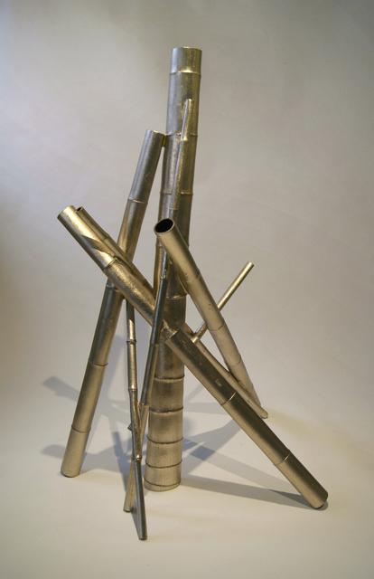 , 'Bamboo Gymnast,' , William Havu Gallery