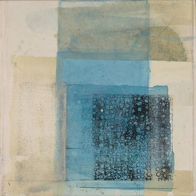 , 'Classical Pool II,' ca. 2018, Tatha Gallery