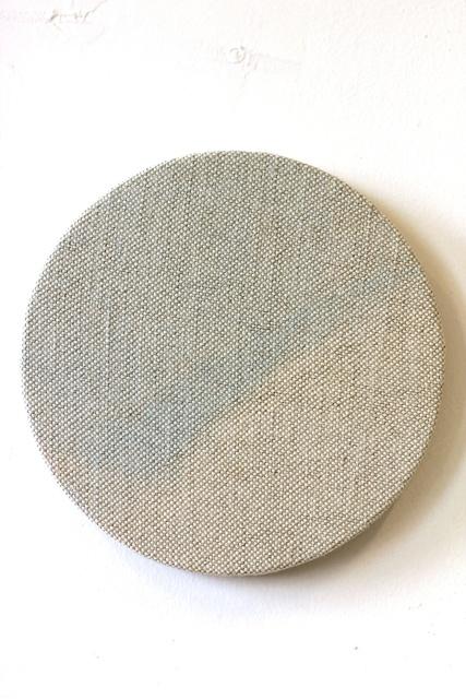, 'Untitled,' 2013, Paradise Row