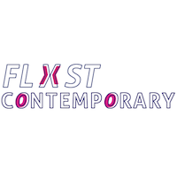 FLXST Contemporary