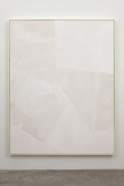 , 'Untitled,' 2014, Casey Kaplan