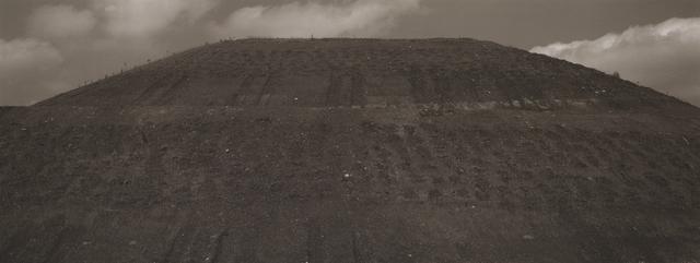 , 'Merthyr Tydfil, Wales,' 2006-2011, L. Parker Stephenson Photographs
