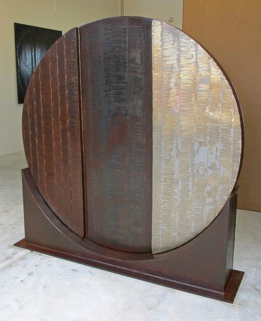 , 'Thrice,' 2004, Turner Carroll Gallery