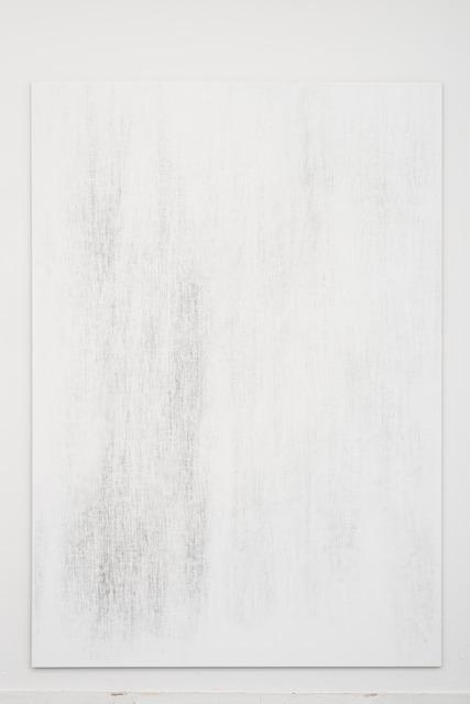 , 'ohne Titel,' 2014, Galerie Laurent Godin