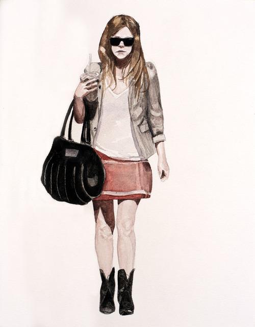 , 'Courtney Incognito 001,' 2008, Jen Mauldin Gallery