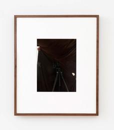 Darkroom Mirror Study (_1990750)