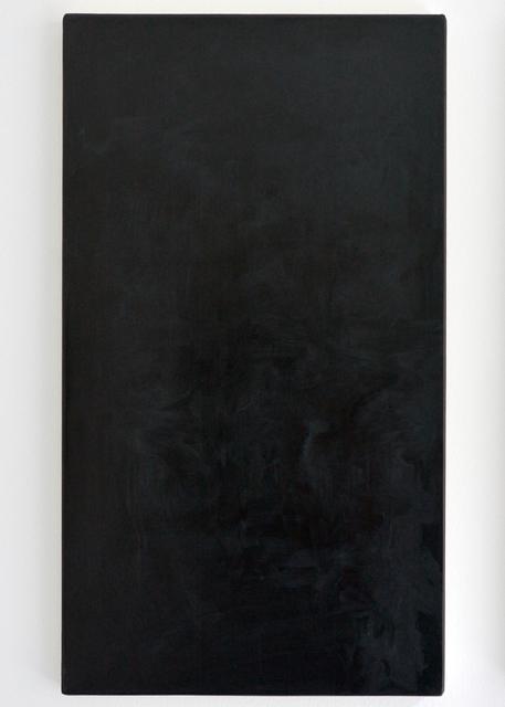 , 'Follower (1),' 2017, Anne Mosseri-Marlio Galerie
