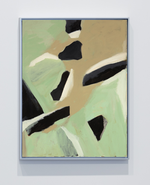 Ilse D'Hollander, 'Untitled', 1995, Sean Kelly Gallery