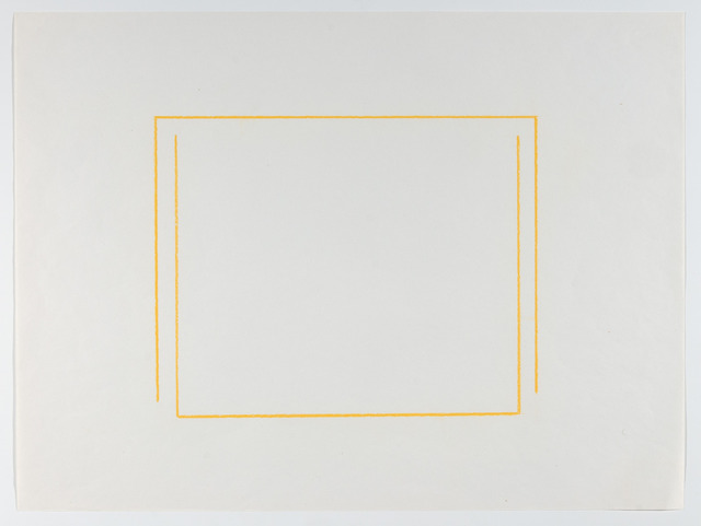 , 'Untitled,' ca. 1976, Lawrence Markey
