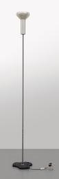 A '1073/p' floor lamp
