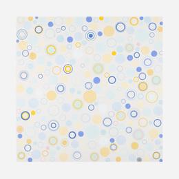 Antonio Asis, 'Untitled,' 1962, Wright: Art + Design (February 2017)