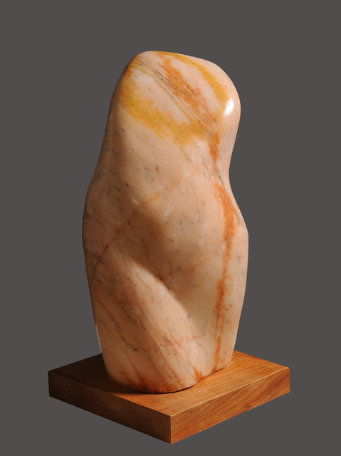 , 'Chasse,' 2011, Susan Eley Fine Art